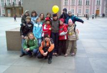 Praha 2008_05