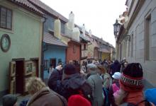 Praha 2008_06