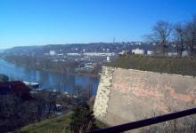 Praha 2008_11