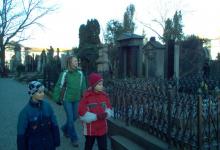 Praha 2008_14