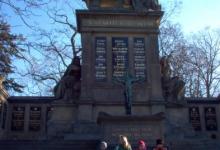 Praha 2008_15