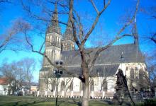 Praha 2008_17