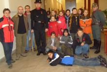 Praha 2009_01
