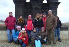 Praha 2009_08