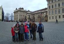 Praha 2009_10