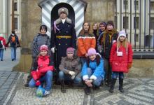 Praha 2009_11