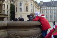 Praha 2009_12