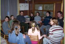 Rajnosky 2005_21