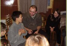 Rajnosky 2005_23