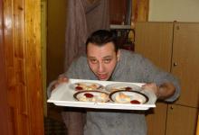 Rajnosky 2009_04