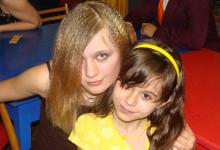 Rajnosky 2009_24