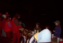 Trojanovice 2007_02