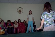 Trojanovice 2007_12