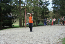 Trubiska 2009_31