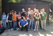 Trubiska 2009_36