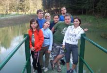 Trubiska 2010_03