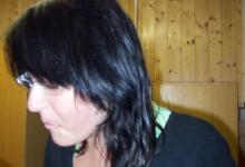 Trubiska 2011_34