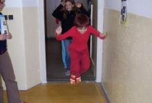 Vranca 2006_02