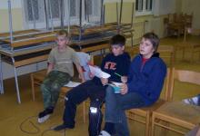 Vranca 2006_06