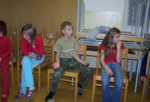 Vranca 2006_07