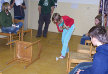 Vranca 2006_09