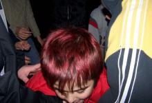 Vranca 2006_29