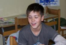 Vranca 2006_33