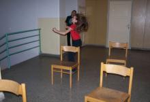 Vranca 2006_38