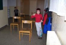 Vranca 2006_39