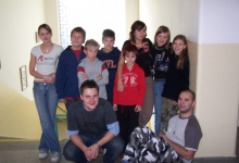 Vranca 2006_43