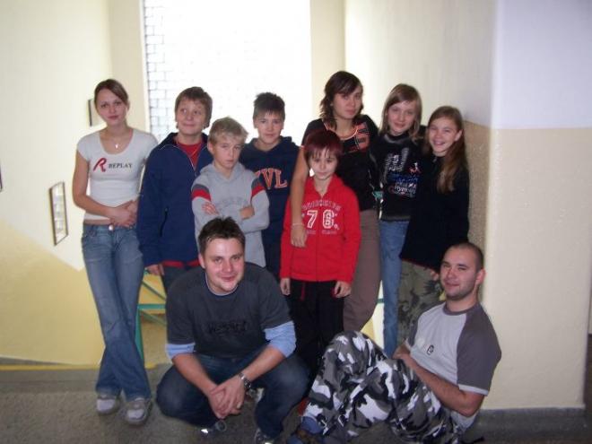 Vranča 2006