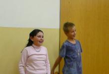 Vranca 2007_07