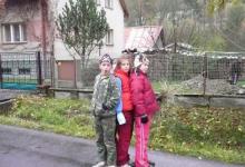 Vranca 2007_13