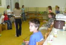 Vranca 2007_17