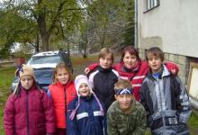 Vranca 2007_24