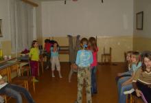 Vranca 2007_27